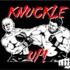 Knuckle Up! #294 Fight Talk