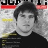 Preview April 2015 Issue of Scrapp! Fight Magazine For FREE