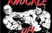 Knuckle-UP-logo1