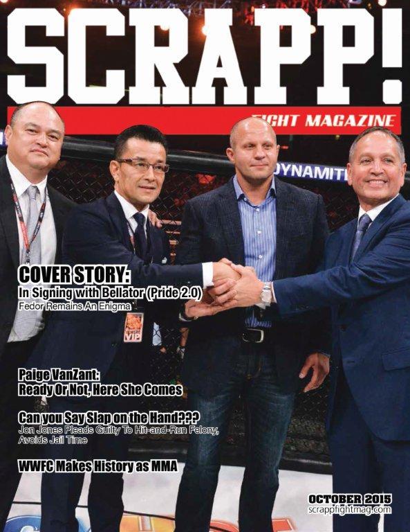 SFM October 2015_cover-sm