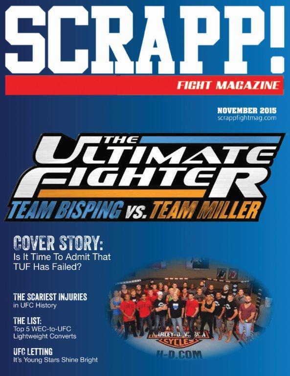 SFM november 2015_cover-sm