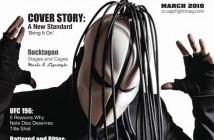 3 SFM March 2016_Cover