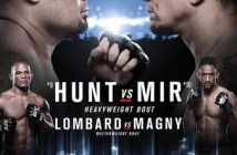 UFC_Fight_Night_Brisbane_Hunt_vs._Mir_Poster