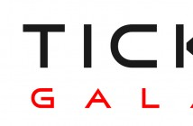 TicketSpotcom_logo