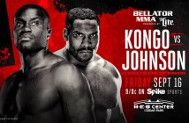 bellator-161-kongo-vs-johnson