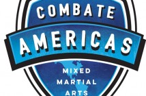 Combate Americas Logo-round.ENGLISH.outlined